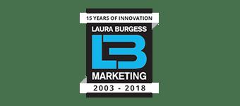 :aura Burgess Marketing