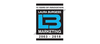 :aura Burgess Marketing