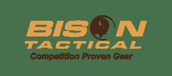 Bison Tactical