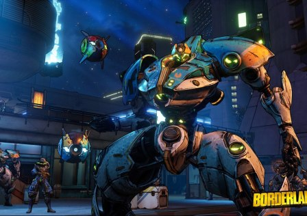 Borderlands 3 – Cheats, Codes, Trainer