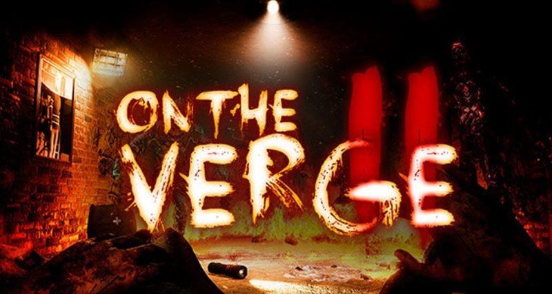 All Endings in On The Verge II