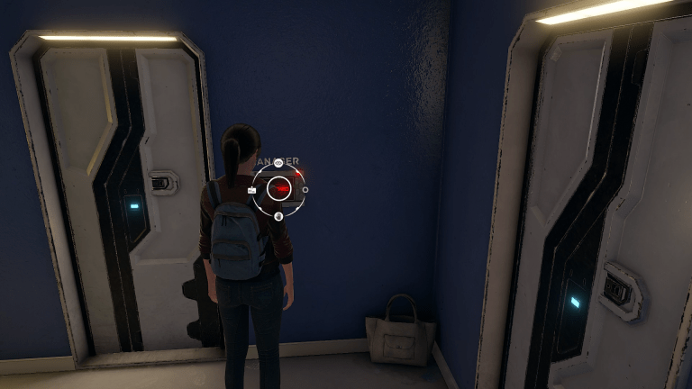 The Uncertain: Light At The End - Walkthrough and Guide