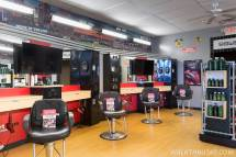 Sport Clips Of Wheaton Il - Chicago Google Business View
