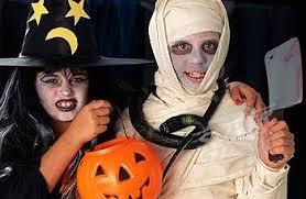Halloween-kids-002