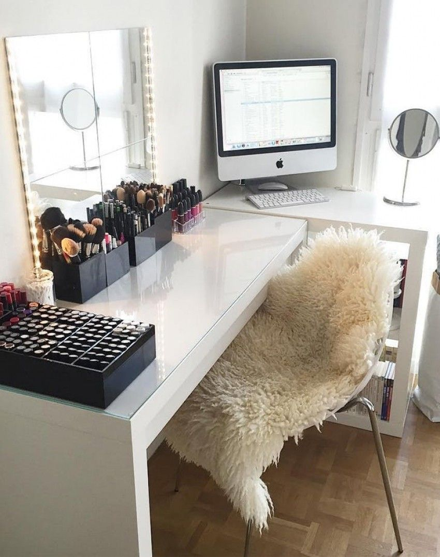 interior color design for living room nice lamps 10 prekrasnih stolova za šminkanje koji će vas oduševiti