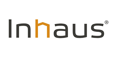 InHaus Flooring