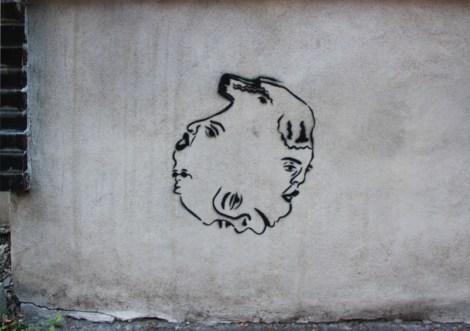 Stencil by Dookie3