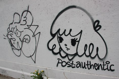 figurative tagging by Naps (left) and Stela (right)