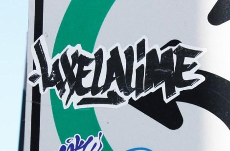 axe-s1
