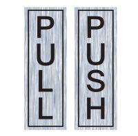 Office Door Stickers - Office Designs