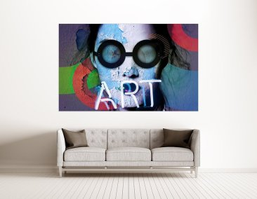 Art Canvas
