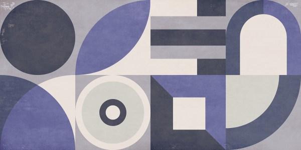 Form wallpaper