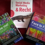 social-media-marketing-buch-rezension