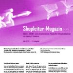 shopleiter-magazin-nr06