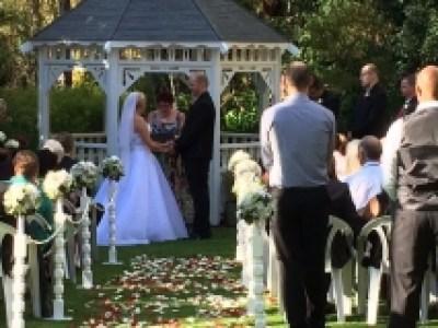 garden-wedding-ceremony-at-gazebo-medium