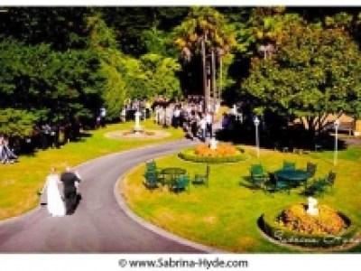 garden-wedding-medium