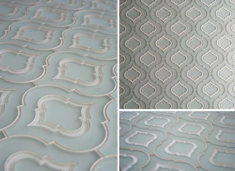 arabesque-moroccan-glass-tile-edgewater