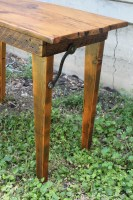 Willow Furniture Patterns PDF Download fine woodworking ...