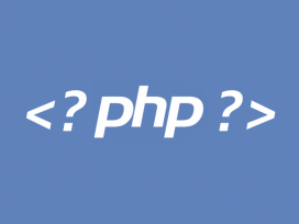 PHP in MyBB