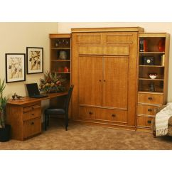 Long Sofa Bar Table Lawrence Upholstery Cleaning Barrington Wallbed | Murphy Bed Wall