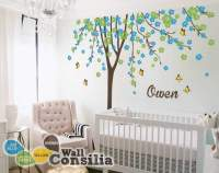 Baby Room Wall Decals | Buy Wall Decals for Kids Online ...