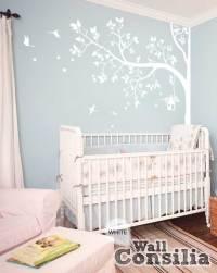 wall decorationation stickers tree | Roselawnlutheran