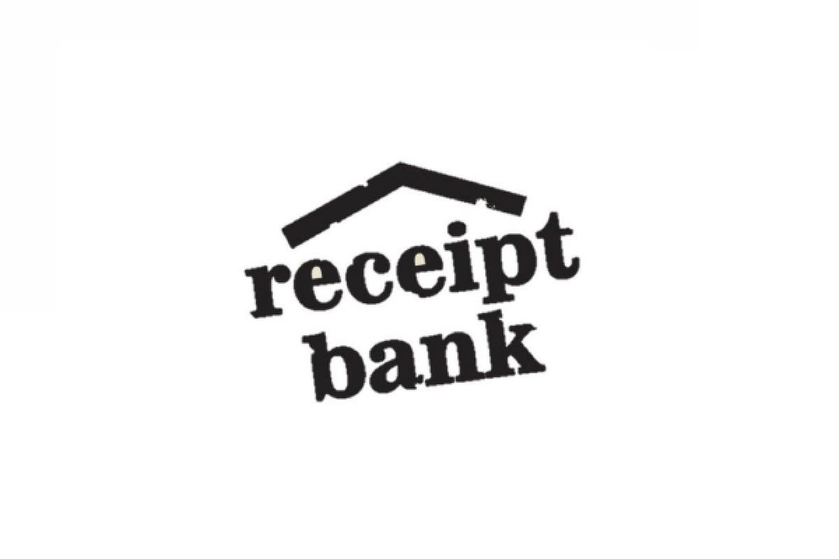Cloud Accounting: Receipt Bank