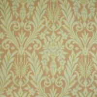 Retro Wallpaper  1920s To 1980s | Wall Decor Source