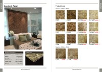 Wall Design Ideas | interior wall Design
