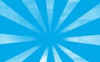 Blue Wallpaper Abstract Design Cool #6606 Wallpaper ...