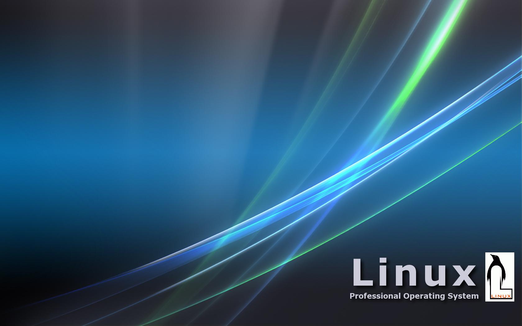 Cute Mint Green Wallpaper Linux Wallpaper High Resolution Background 5312 Wallpaper
