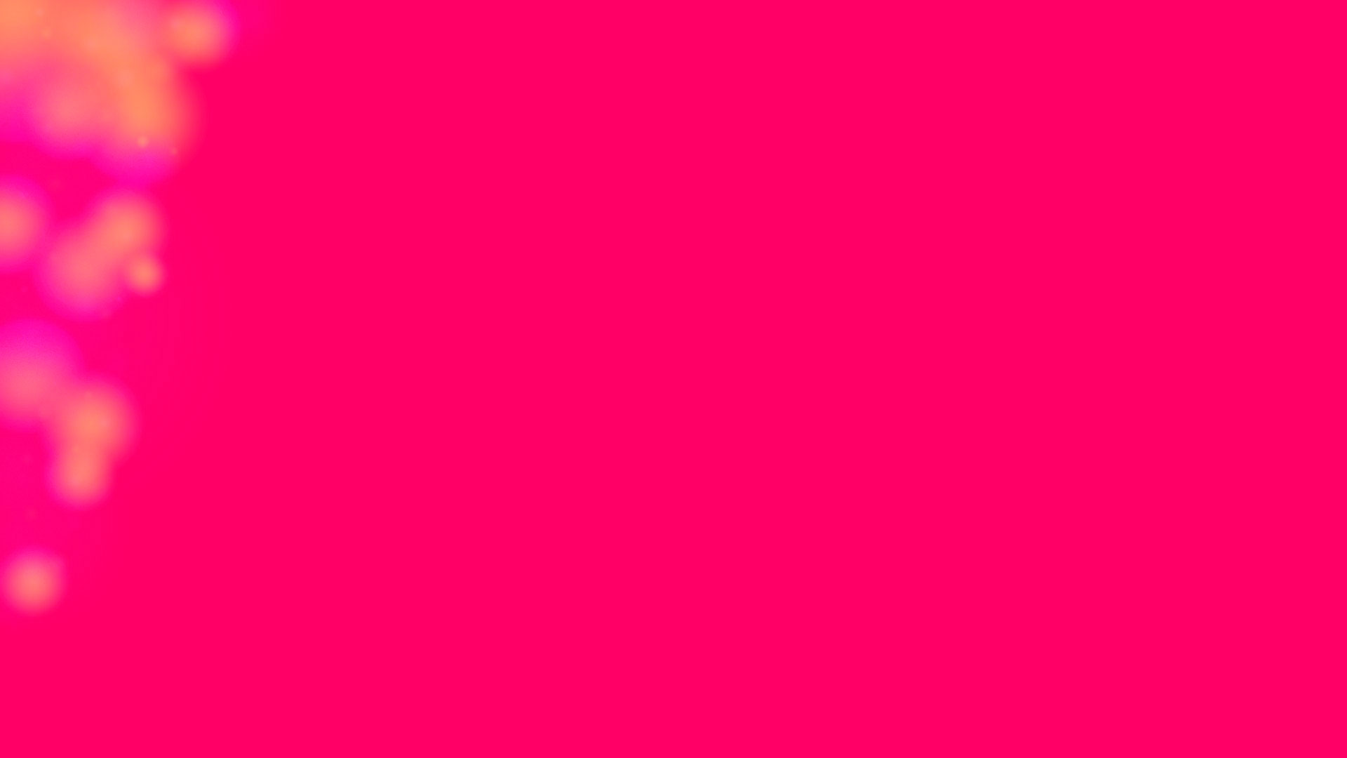 Pink Background High Definition #6752 Wallpaper
