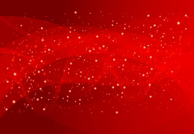 Wallpapers Red Textures Curtain Theatre Stage Psdgraphics