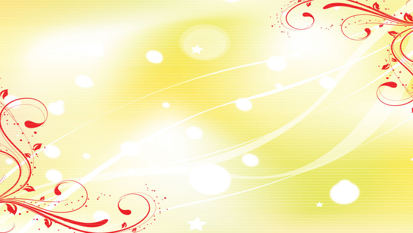 Cute Anime Watercolor Wallpapers Yellow Cute Wallpapers 6519 Wallpaper Walldiskpaper