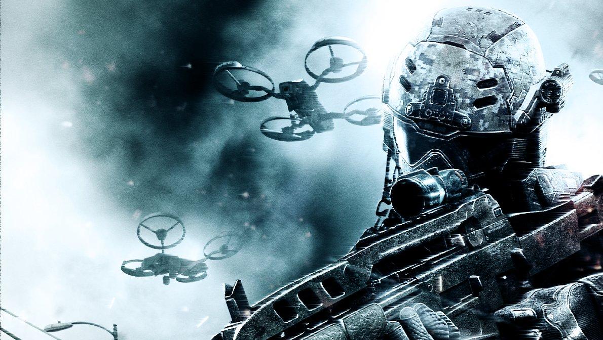 Mw3 3d Wallpapers Call Of Duty Wallpaper Free Downloads 7841 Wallpaper