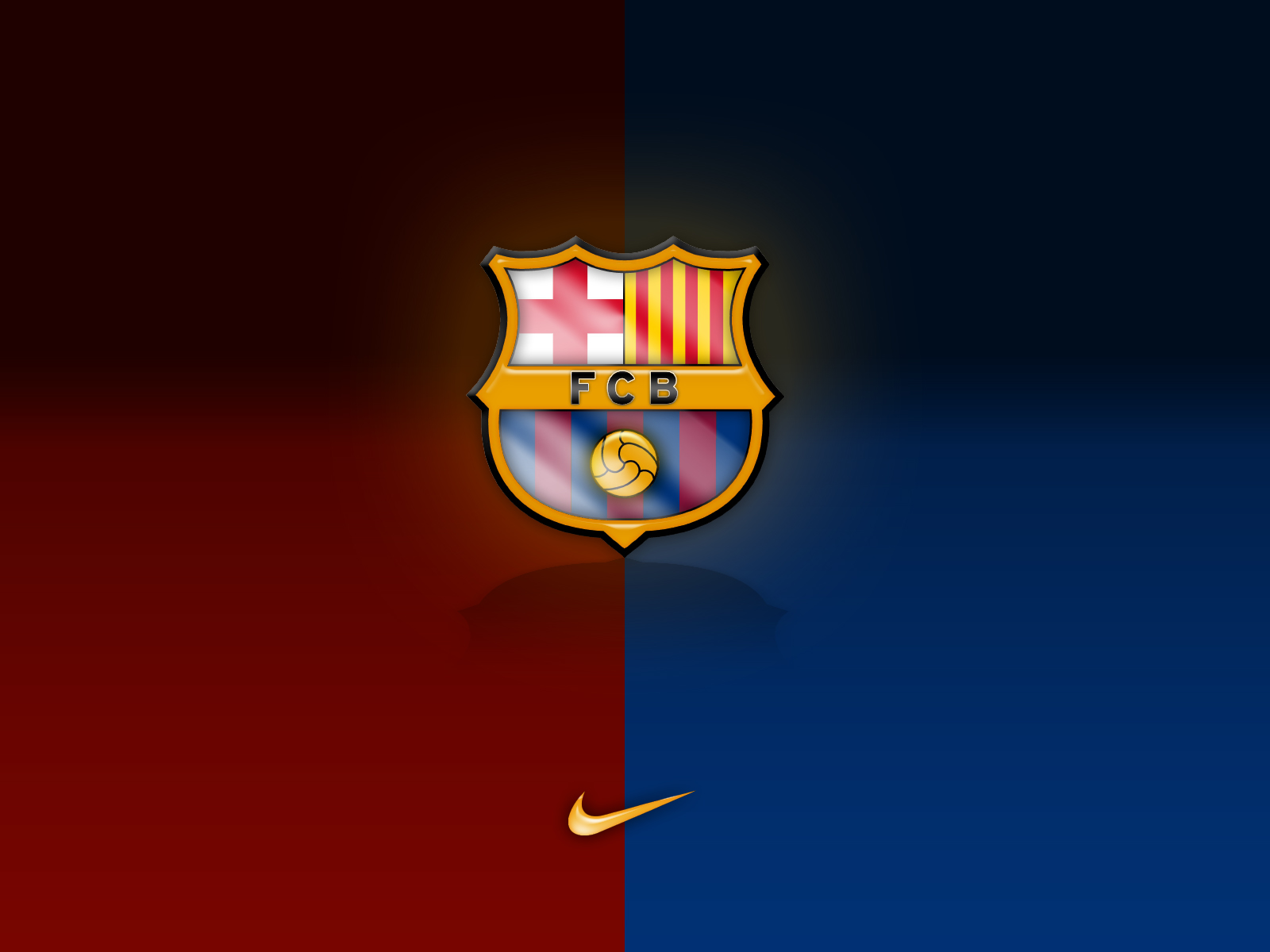 elclasico hd wallpapers page