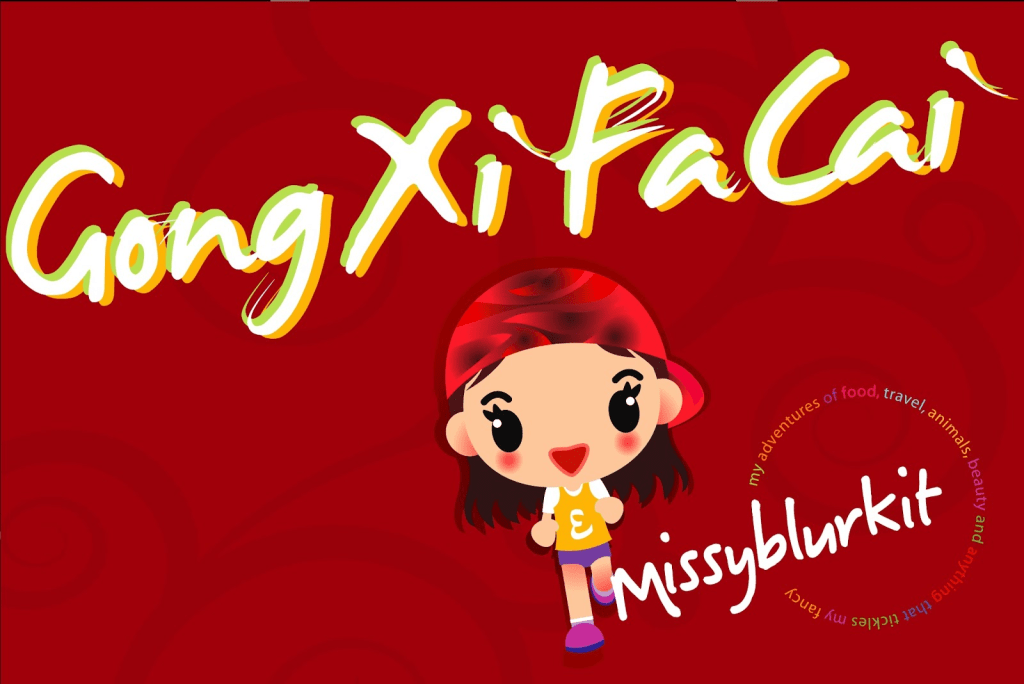 Cute Paper Wallpaper Chinese Gong Xi Fa Cai Wallpaper Pc Computer 12858