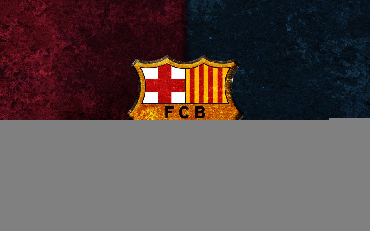 Barcelona Wallpaper Hd Iphone Barcelona Cool Logo Hd Picture 15230 Wallpaper