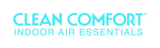 Clean Comfort Indoor Air Essentials