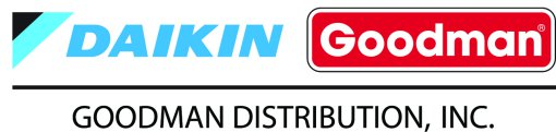 Daikin Goodman Products