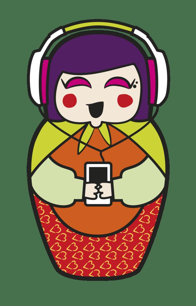 LG_GUMMAN-musik