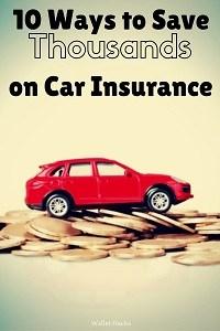 car-insurance-premium-savings