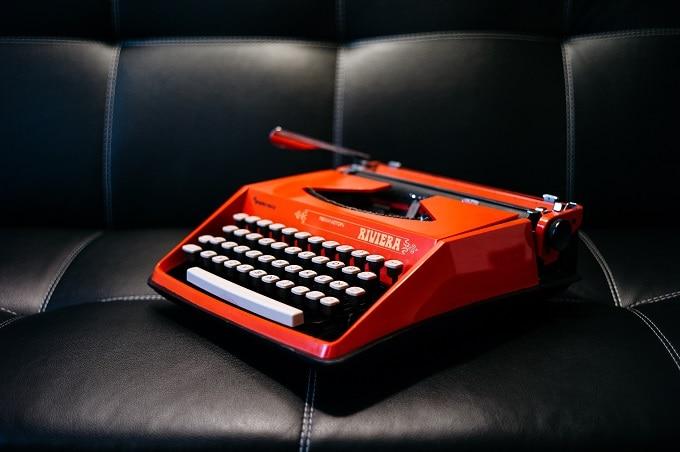 Freelance Writing / Proofreading