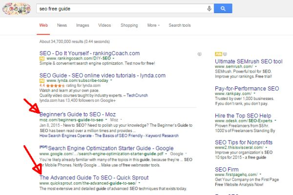 free_guide_search
