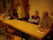 (c) Bildrechte liegen beim Wallfahrtsausschuss der Fußwallfahrt Werne-Werl