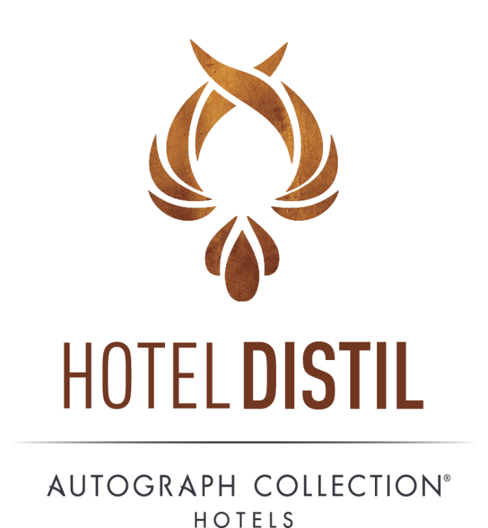 Hotel Distil