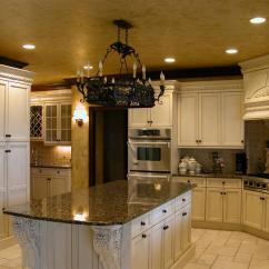 Kitchen Upgrade Ideas Fireclay Sink Decorating And Inexpensive Vinyl
