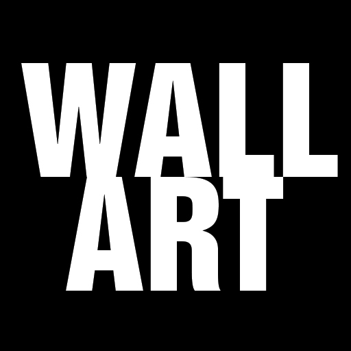 Wall Art For Sale, Buy Artwork, Collect Art