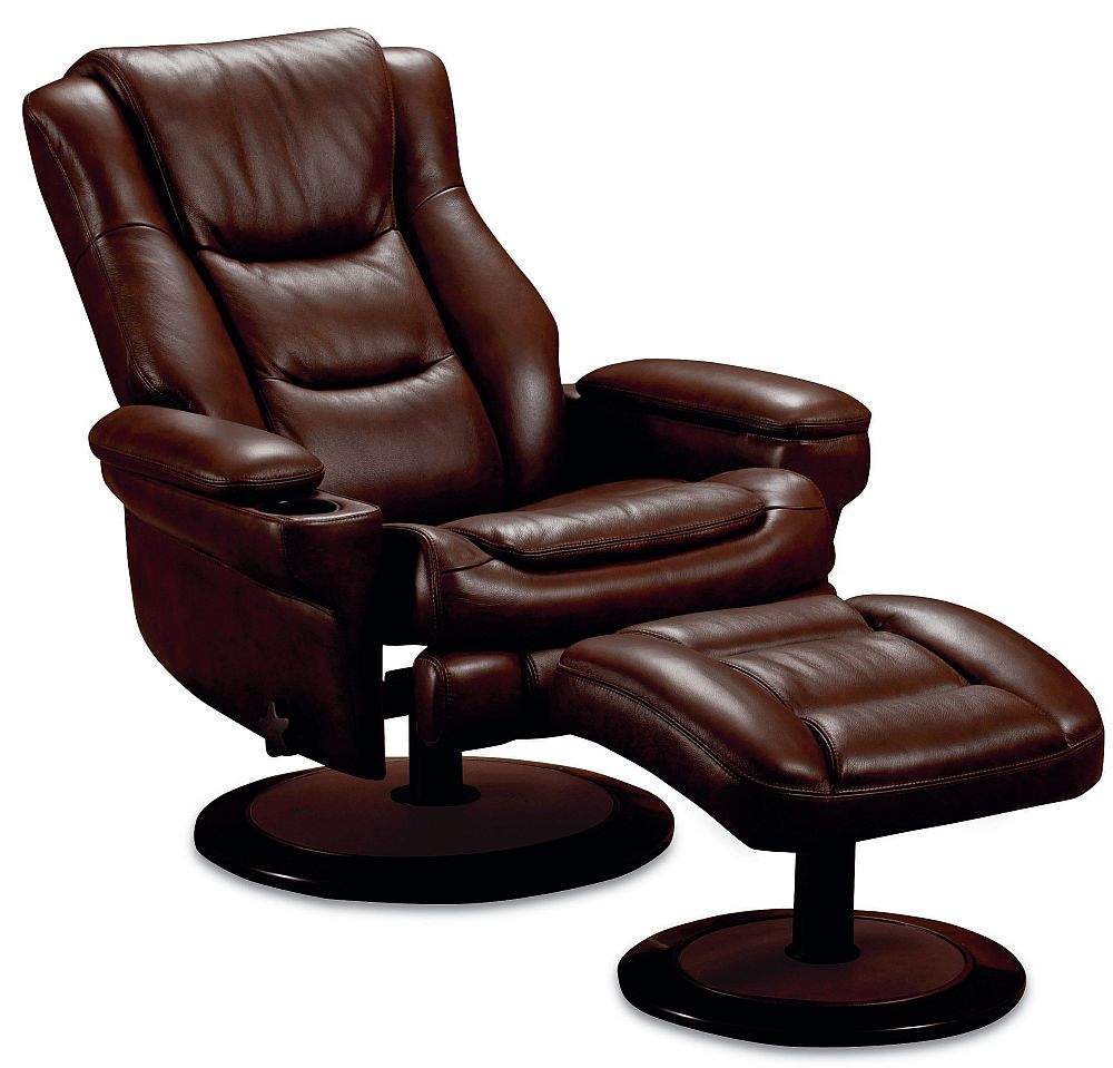 Ashley Furniture Recliner Chairs Ashley Furniture Wall Hugger Recliners