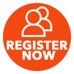 Register Now for ICT Stage 1